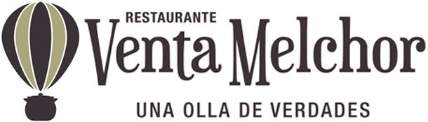 Restaurante Venta Melchor